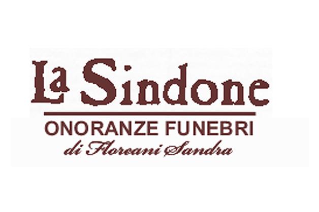 LA SINDONE di Floreani Sandra