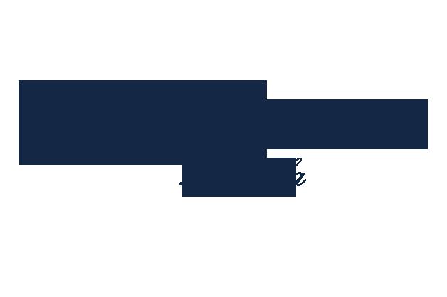 PFA San Marco - Breda