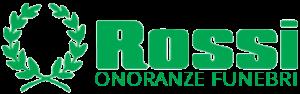 ROSSI Onoranze Funebri di Rossi Luca & Lusuardi sn