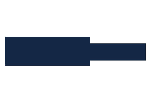 PFA San Marco
