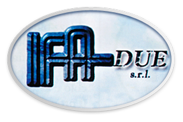 I.F.A. DUE srl
