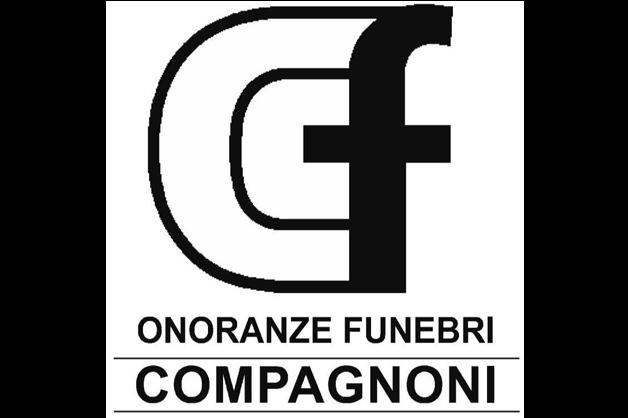 Onoranze Funebri COMPAGNONI
