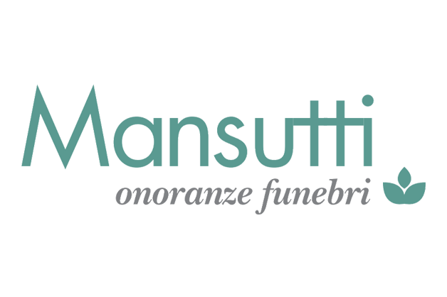 O.F. MANSUTTI TRICESIMO s.r.l.