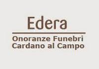 Organizzazione Funebre Altomilanese SRL - Cardano