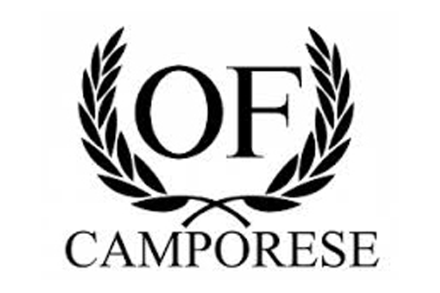ONORANZE FUNEBRI CAMPORESE S.a.s.