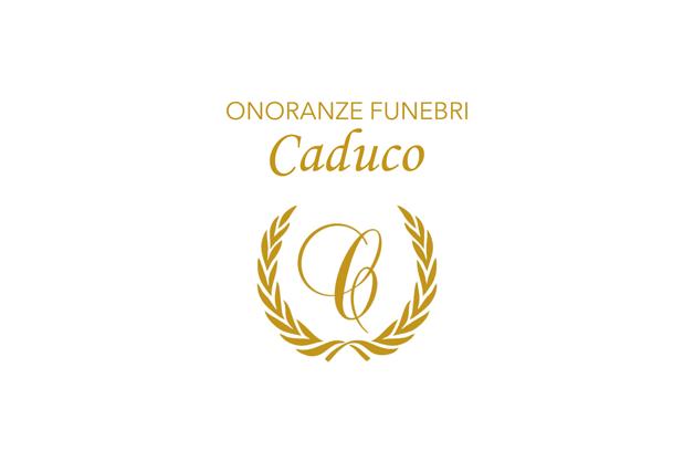 Onoranze Funebri CADUCO di Mognol Marco & C. snc