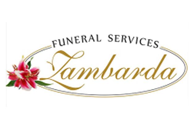 Zambarda Giorgio - Funeral Services