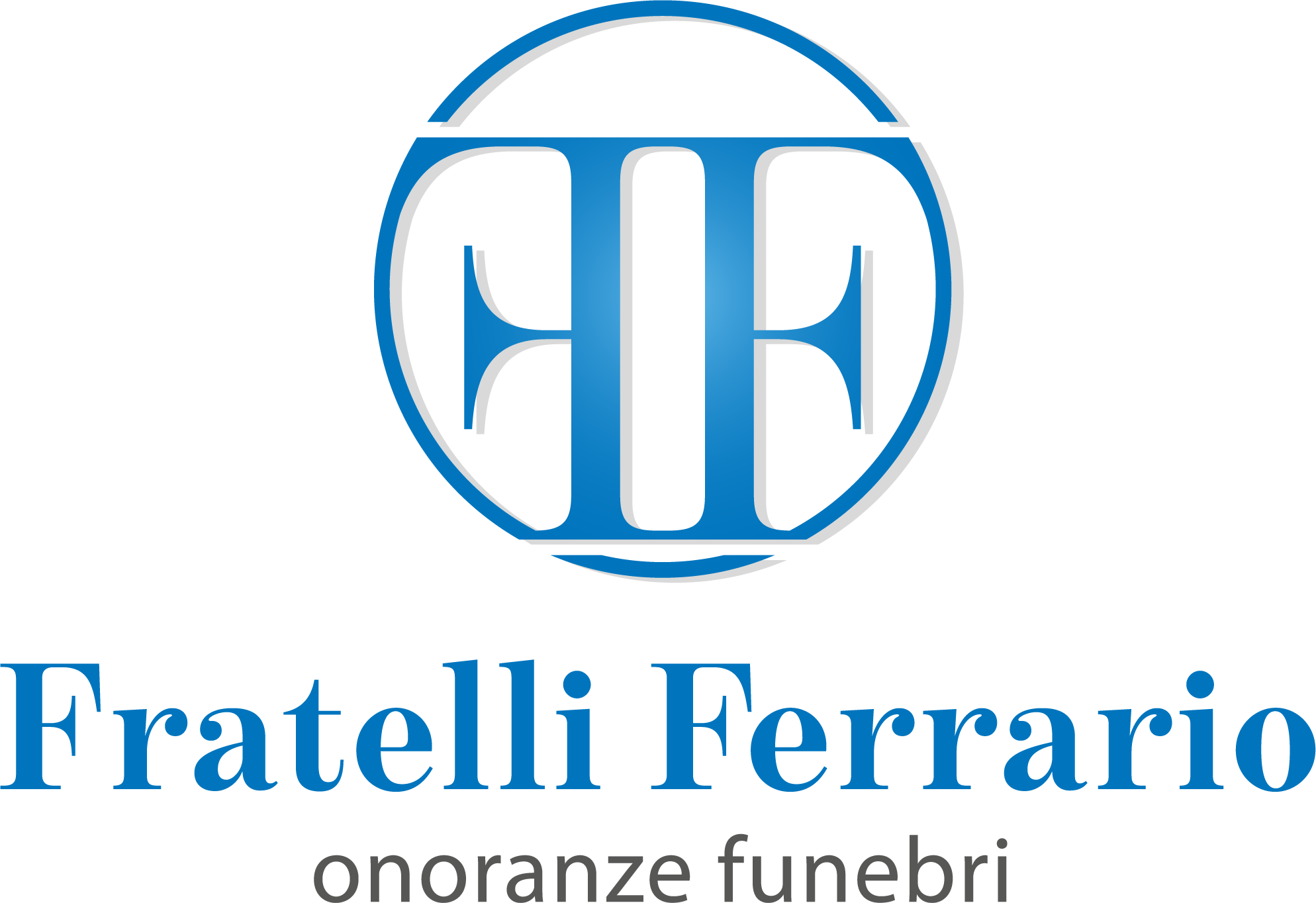 Fratelli Ferrario srl