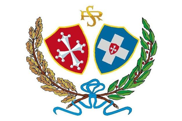PUBBLICA ASSISTENZA S.R.