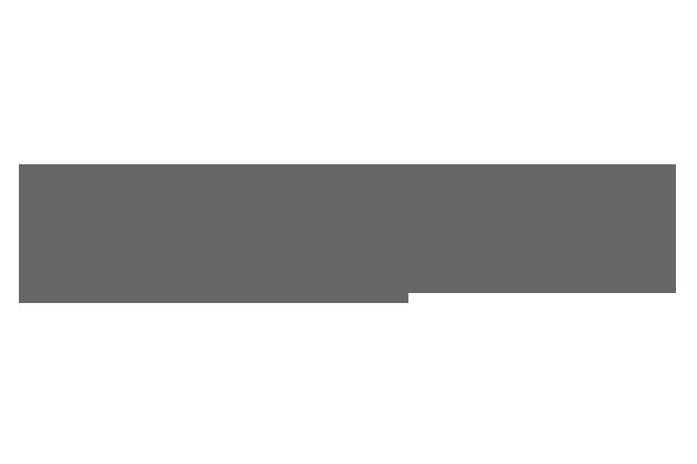 BUSATTA RENATO srl
