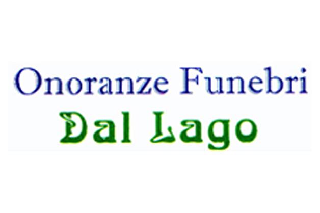 Onoranze Funebri DAL LAGO di Denis Scalabrin