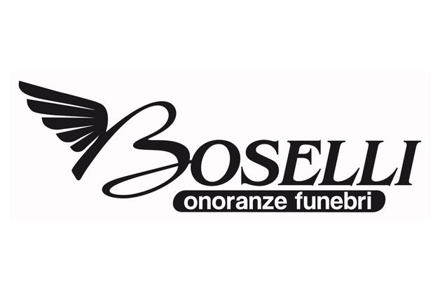 Onoranze Funebri Boselli Lino