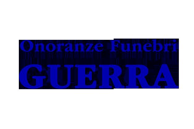 Onoranze Funebri GUERRA Giuliano