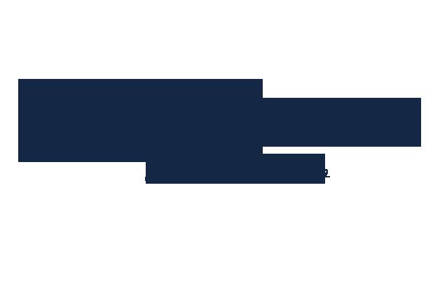 PFA San Marco - Gasparini
