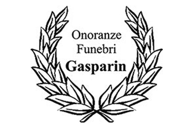 GASPARIN DENNIS Onoranze Funebri