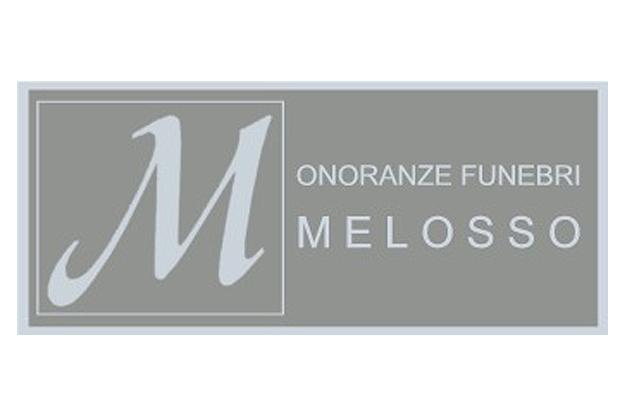Impresa Pompe Funebri MELOSSO sas di Melosso Miche