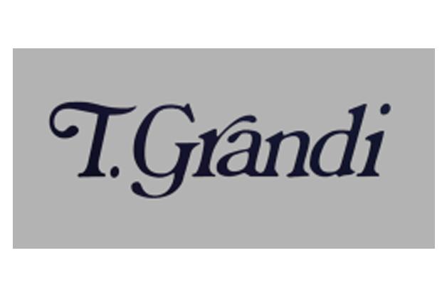 O.F. Grandi di Grandi Tiziano gestione ERRETI srl