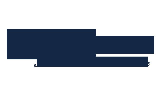 PFA San Marco - Ioza Silvestrin