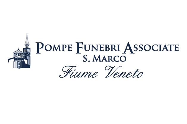 PFA San Marco - Basset
