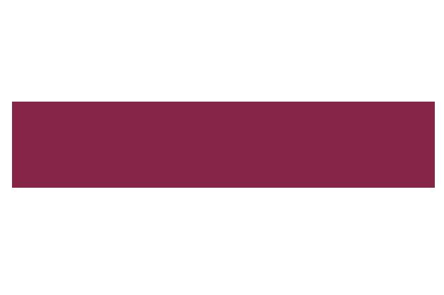 Onoranze Funebri Alabarda