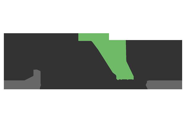 Onoranze Funebri PIAVE