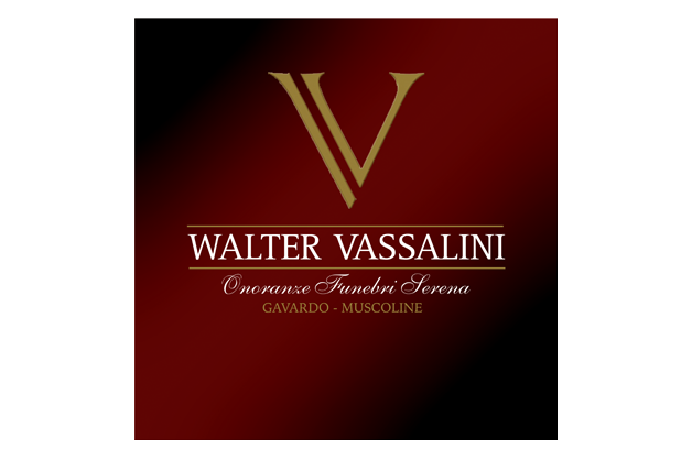 Onoranze Funebri Serena di Vassalini Walter