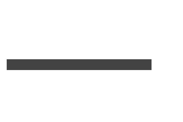 Onoranze Funebri DURANTI LUIGI SRL