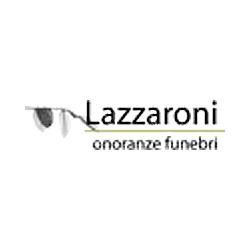 Onoranze Funebri LAZZARONI