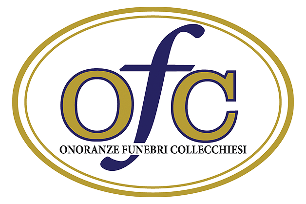 Onoranze Funebri Collecchiesi