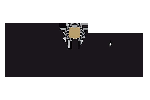 Servizi Funebri Mandruzzato snc