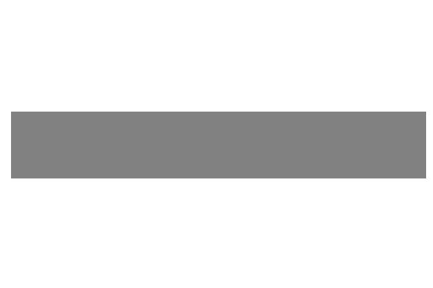 Onoranze Funebri BORCHETTA & LONIGHI di Lonighi Ro