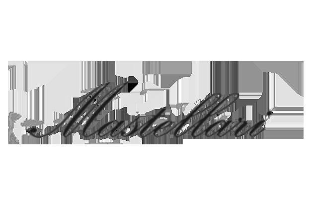 O.F. MASTELLARI LANCIOTTO snc di Mastellari Marco