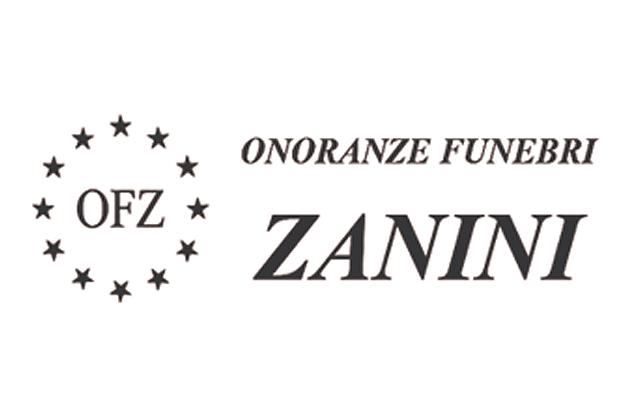Onoranze Funebri ZANINI s.a.s. di Zanini Alberto