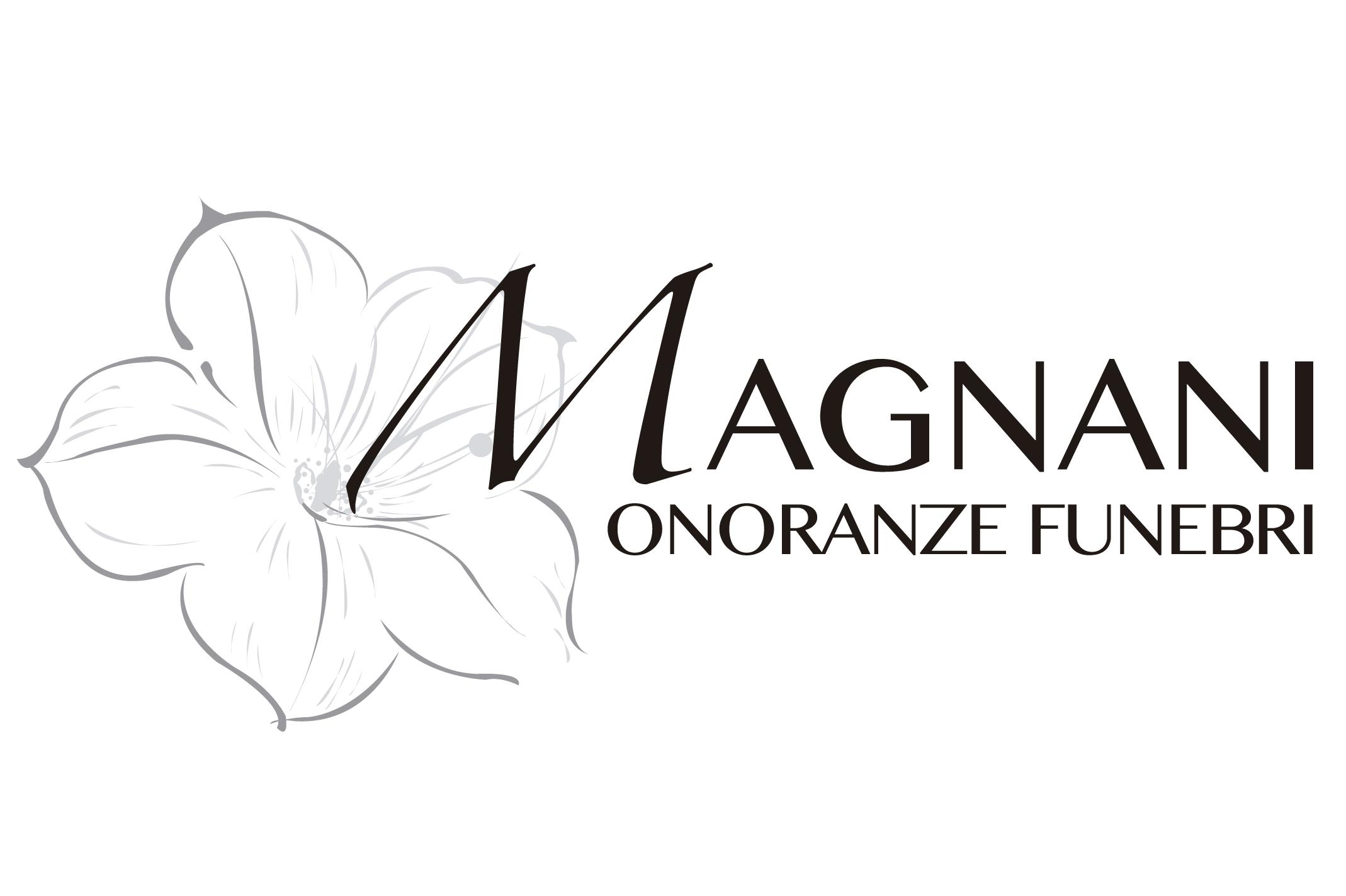 Onoranze Funebri MAGNANI